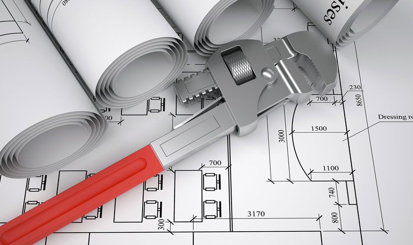 HP Plumbing Services - Services - Remodeling plumbing