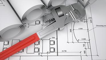 HP Plumbing Services - Remodeling plumbing