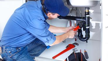 HP Plumbing Services - Residential plumbing
